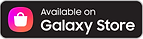 GalaxyStore_English.png