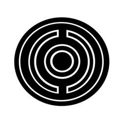 OCCO.Logos.HolloWhite