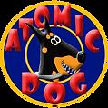 AtomicDog.Round.Logo1500.png