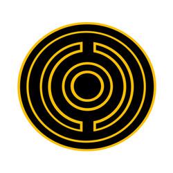OCCO.Logos.GoldHollow