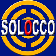 SOLOCCO.Icon.1024.png
