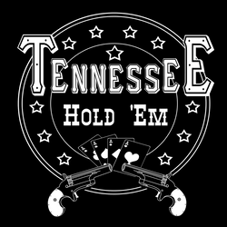 TennesseeHoldEm.Logo2.1500