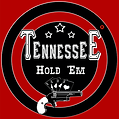 Tennessee.Hold.Em.Icon.1024.png