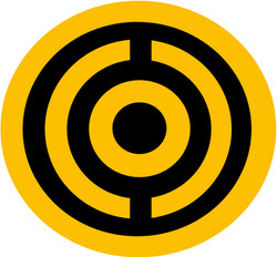 OCCO.Logos.SolidGold.crop