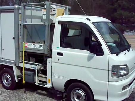 Are Kei Trucks reliable?