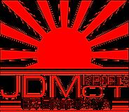 JDMCR_RLogo_1.png