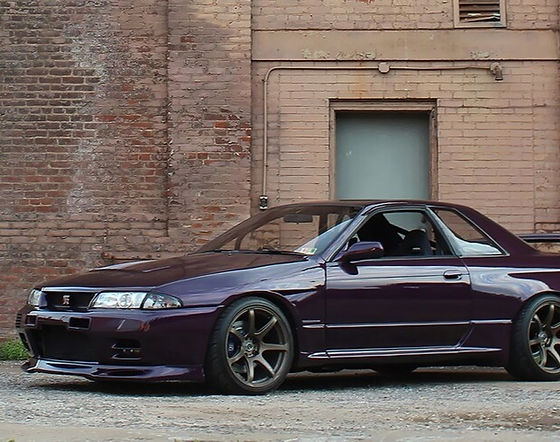 The-Purple-Monster-R32-Skyline-GTR-2_edited_edited.jpg