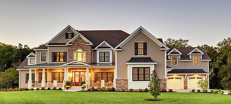 exterior-house-painting-fort-collins.jpg