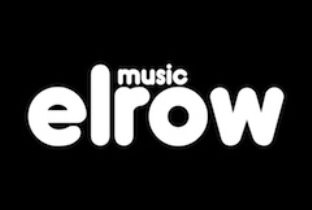 Elrow Music