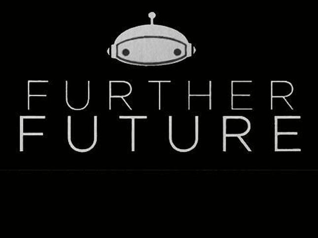 Further Future