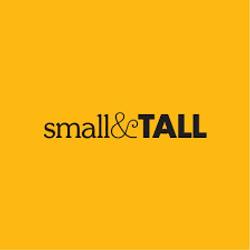 small&TALL