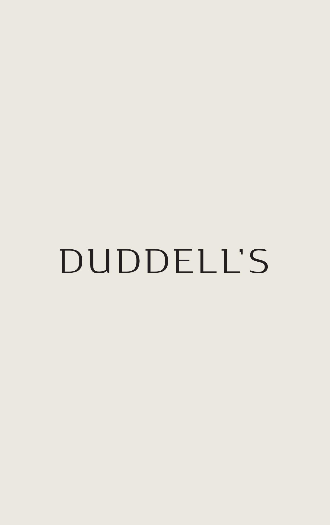 Duddells
