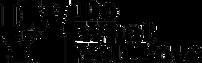 DWYL Logo-cutout.png
