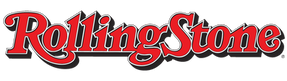 rolling-stone-magazine-vector-logo.png
