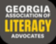 ILA-GEORGIA-chapter-logo_web-RGB.png