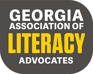 ILA-GEORGIA-chapter-logo_web-RGB.png