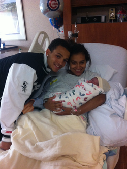Keenan, Lexi & Jaye