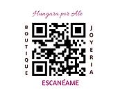 E_S_C_A_N_É-24.png