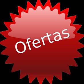 ofertas-solutec.png
