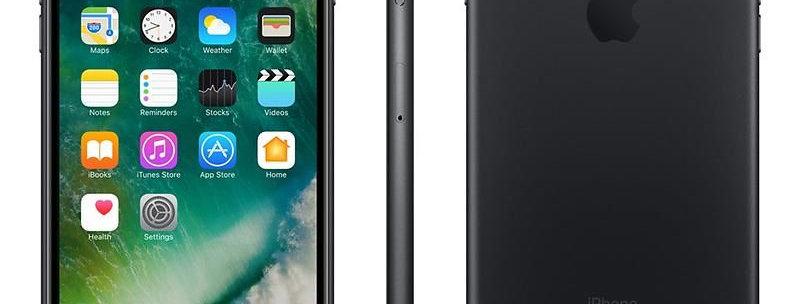 iPhone 7 Plus -32GB