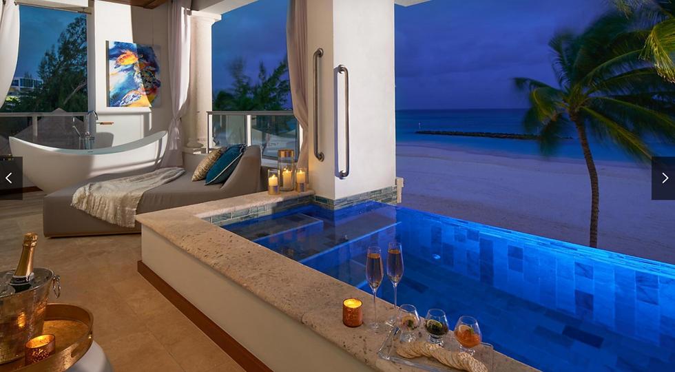 Sandals-Royal-Barbados-1024x564.png