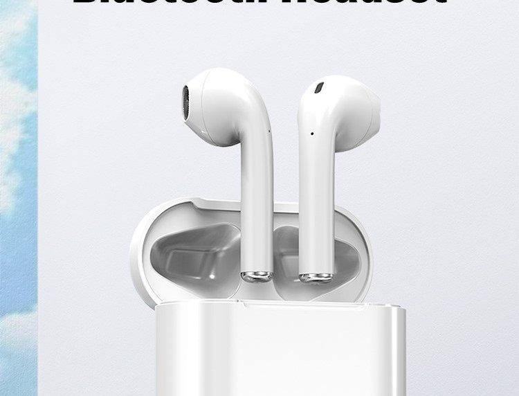 Wireless Earphone / Airpods