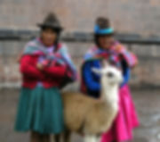 South-America_Cusco3_JR-1.jpg