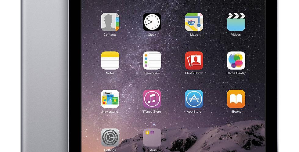 iPad Air 2 - 16