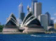 AUSTRAILIA.jpg