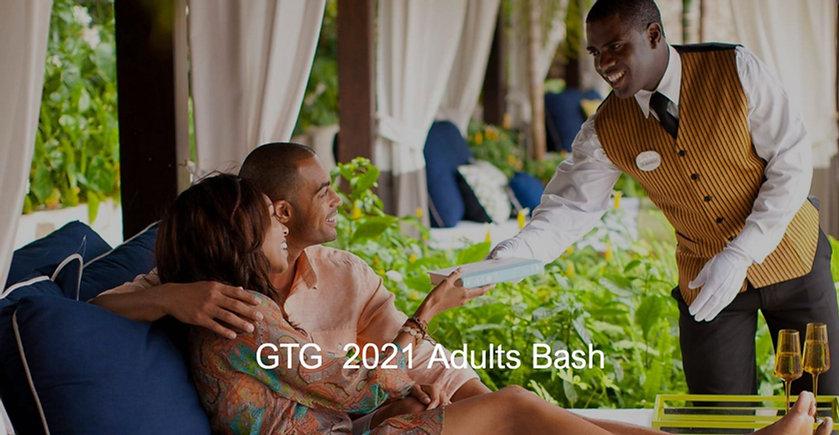 GTG Adult Bash Image.JPG
