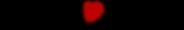LOGO-SIDT-COLOR-1024x167-1024x167.png