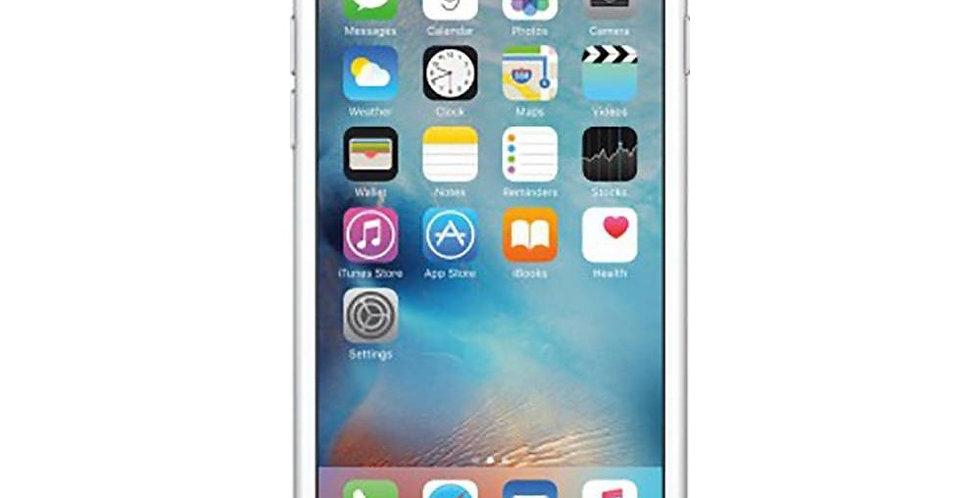 iPhone 6S Plus - 32GB