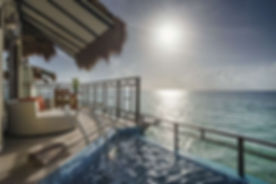OWB-Riviera-Maya.jpg