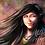 Thumbnail: MITSUHA (Your Name)