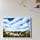 Thumbnail: SPRING SKIES