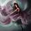 Thumbnail: BALLERINA DREAMS