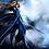 Thumbnail: OLIVIER ARMSTRONG (Fullmetal Alchemist)