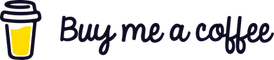 logo_black--1--2.png