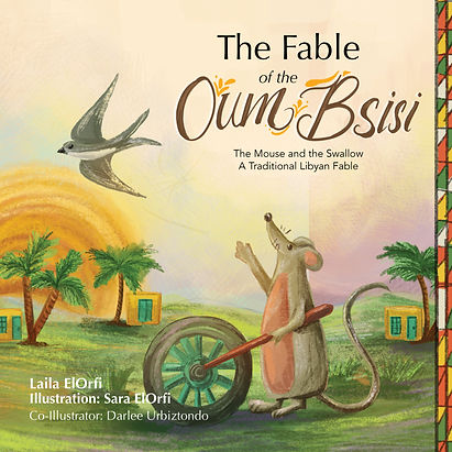 The Fable of the Oum Bsisi copy.jpg