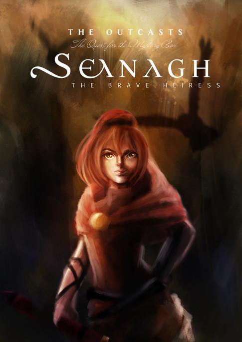 Seanagh Portrait.jpg