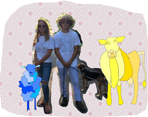 jaime jessie cow sheep.png