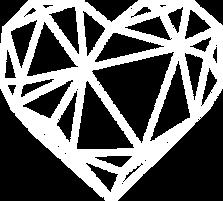 HSB Logo - Heart - White -  highRes.png