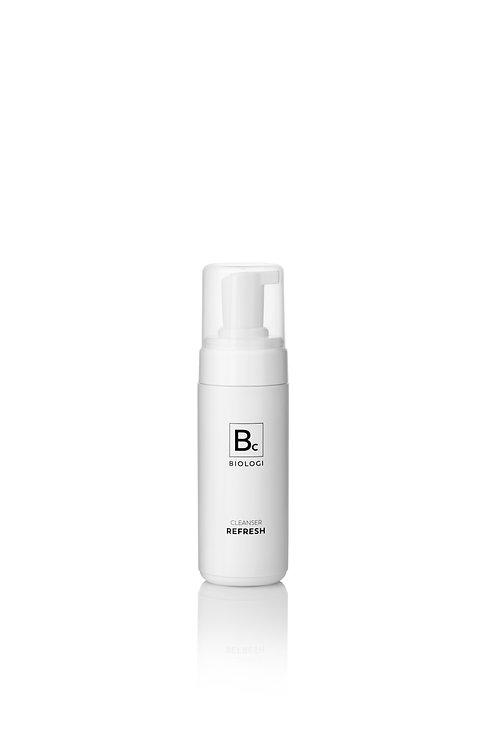 Bc - Refresh Cleanser