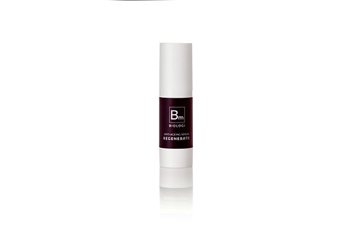 Bm- Regenerate Anti-Ageing Serum