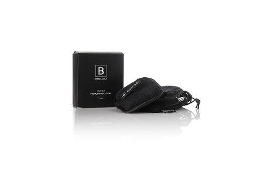 Biologi Microfibre Cloth 3 pack
