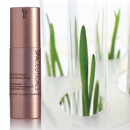 SUPER PROOF B3 Skin Perfecting Serum