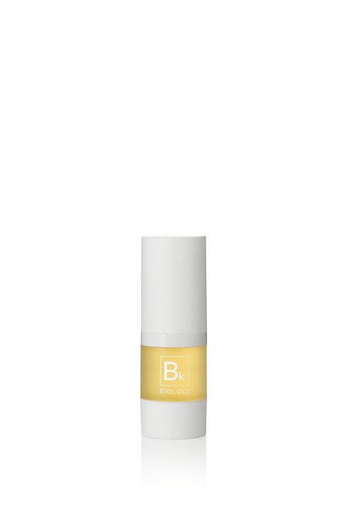 Bk - Rejuvenation Eye Serum