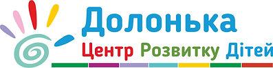 Безымянный-6.jpg
