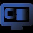 Website_Zeichenfläche 1.png