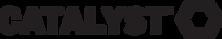 catalyst logo.png